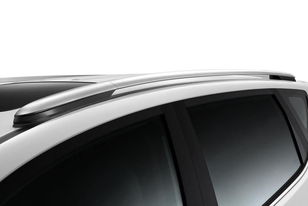 Geely Emgrand X7 : цена, комлектация 2018-2019 , купить у официального дилера
