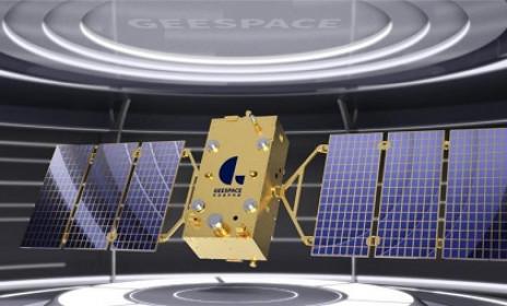 """Geely завершает разработку спутниковой сети на базе облачной платформы OmniCloud - ООО """"АльфаМотор"""""""