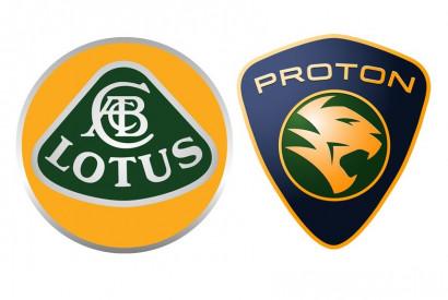 Geely приобретает долю Lotus и Proton - Флайт Авто