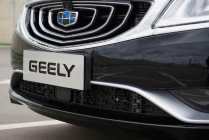 Наши конкуренты — Volkswagen и Toyota: интервью с Ань Цунхуэй - Автосалон «Канищево»