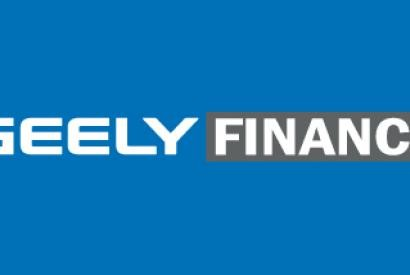"""Geely в России возобновляет программу льготного кредитования «Geely Finance»  - ООО """"Бекас"""""""