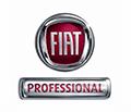 Планета Авто Fiat