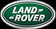 Планета Авто Land Rover