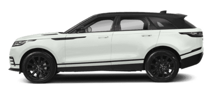 Land Rover Range Rover Velar 2.0 TD AT (180 л.с.) R-Dynamic S
