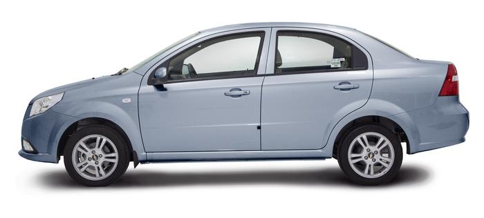Chevrolet_UZ Nexia 3 1.5 MT (105 л. с.) LT