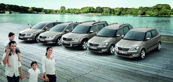 Акции и спецпредложения на кузовной ремонт и окраску