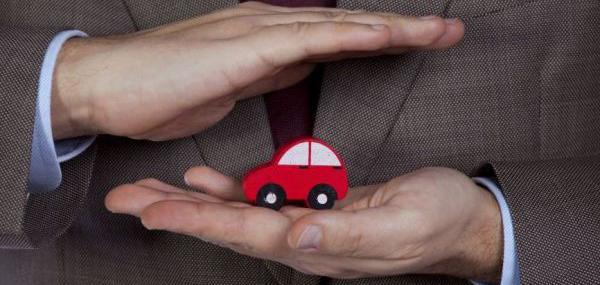 Ремонт по направлению от страховой компании/удаленное урегулирование убытков
