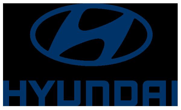 Планета Авто Hyundai