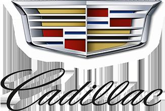 Планета Авто Cadillac