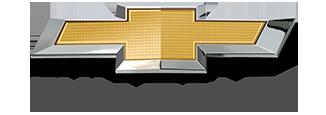 Планета Авто Chevrolet