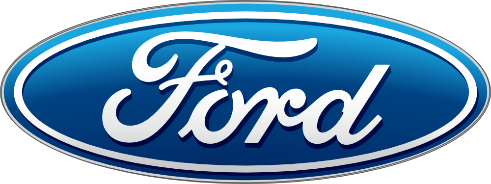 Форд Центр Восток