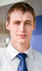 Игорь Нагуло