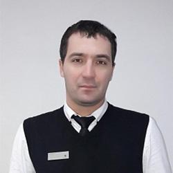 Лихачев Евгений