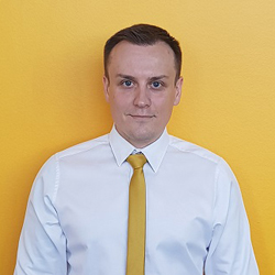 Вадим Таратынов