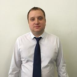 Владимир Кобылинский