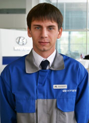 Артур Каракашьян