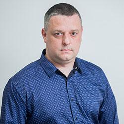 Фадин Алексей