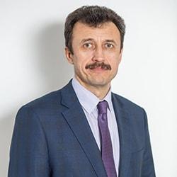 Гашников Игорь Васильевич