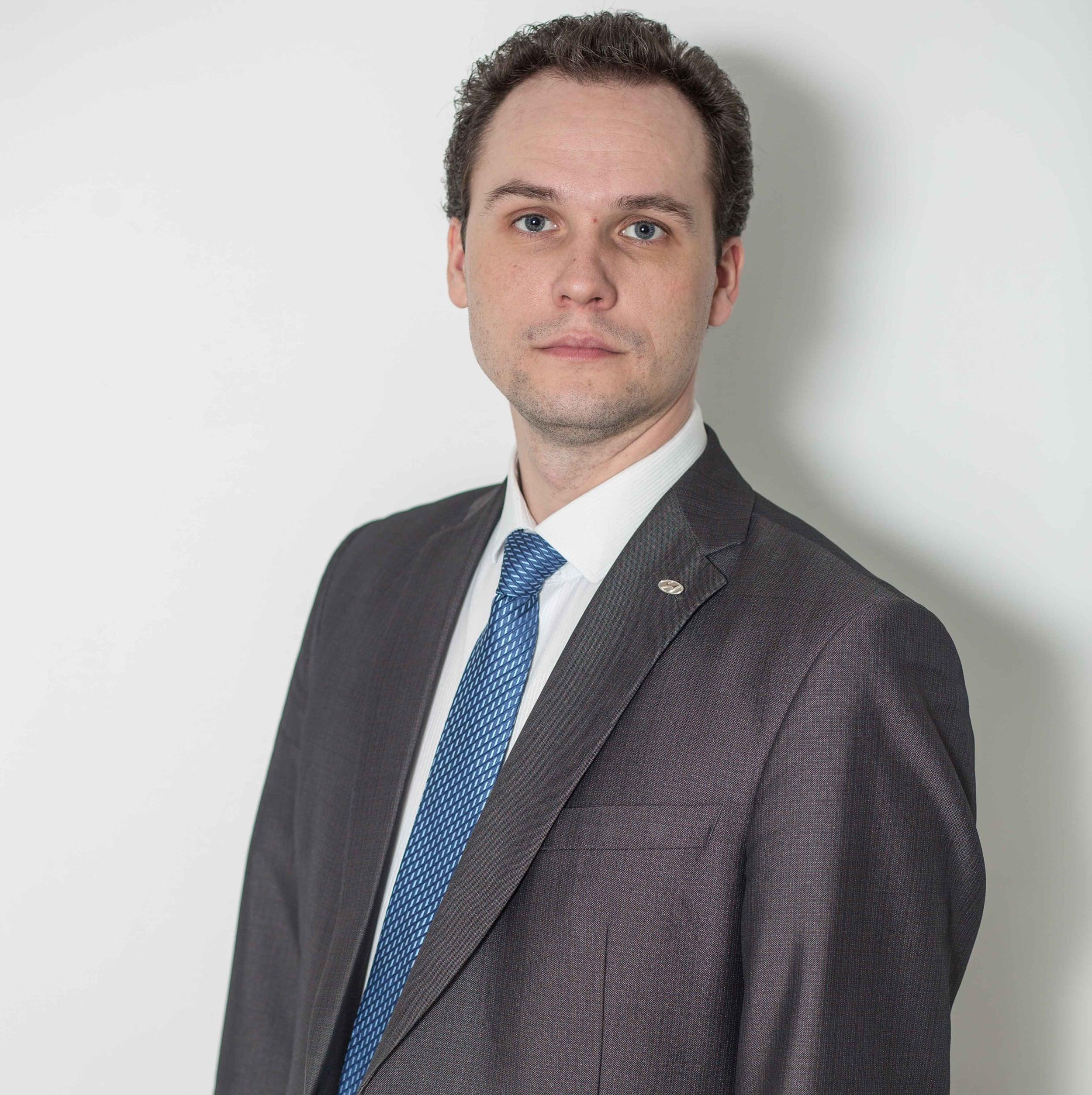 Соустов Сергей
