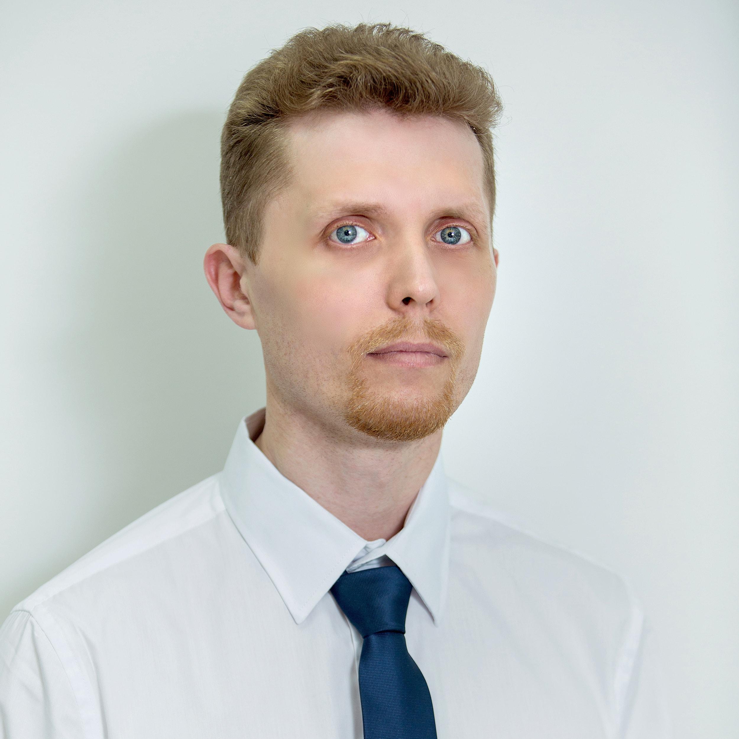 Дик Станислав