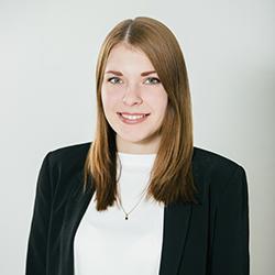 Крутова Наталья