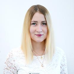 Чечеткина Екатерина