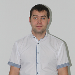 Сергей Попков