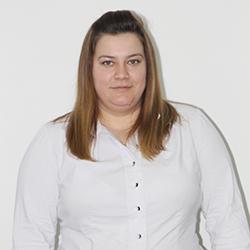 Татьяна Гущина