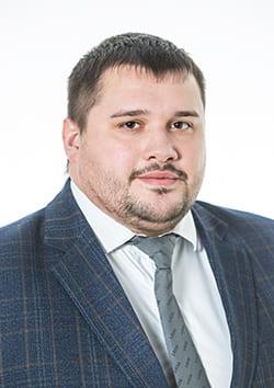 Архипов Дмитрий