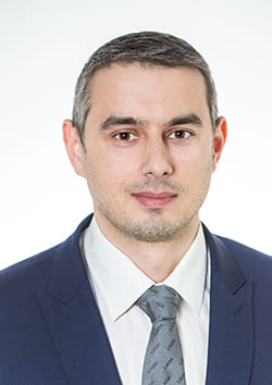 Ларин Максим