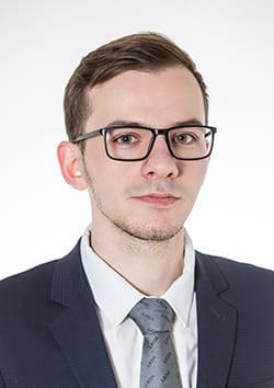 Жумагелдиев Денис