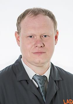 Павлов Вадим
