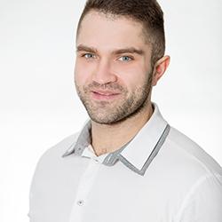 Алексей Лёвшин