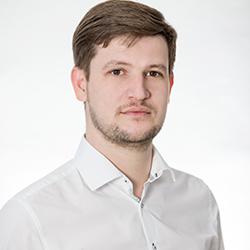 Андрей Кем