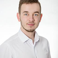 Никита Малахов