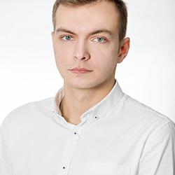 Николай Лаврущев