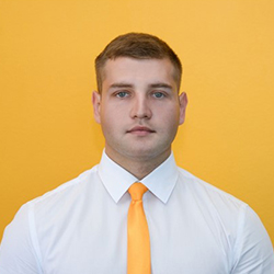 Денис Ковальчук