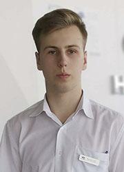 Вячеслав Рыков
