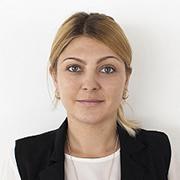 Елена Кунаккузина