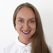 Ксения Краевская