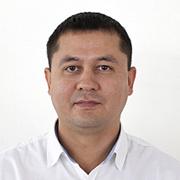 Денис Гатиятуллин