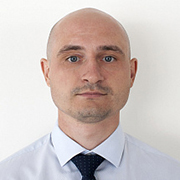 Антон  Филимонов