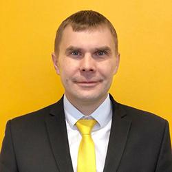 Александр Артюшкин