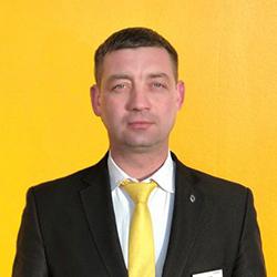 Святослав Плотников
