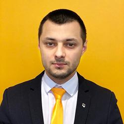 Джамиль Абдряшитов