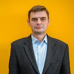Бобылев Эдуард Леонидович