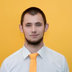 Владимир Сидяков