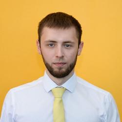 Игорь Куцаносов