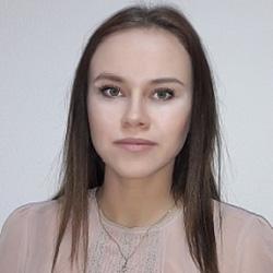 Кузьменко Наталья