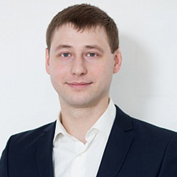 Артамонов Николай